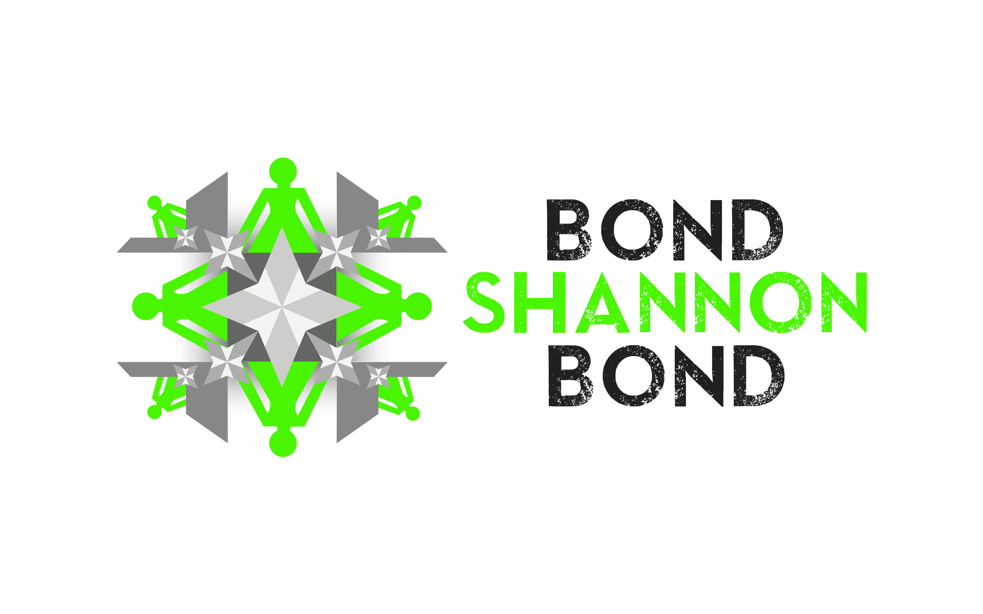 Bond Shannon Bond